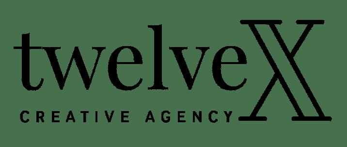 12XCreative Agency