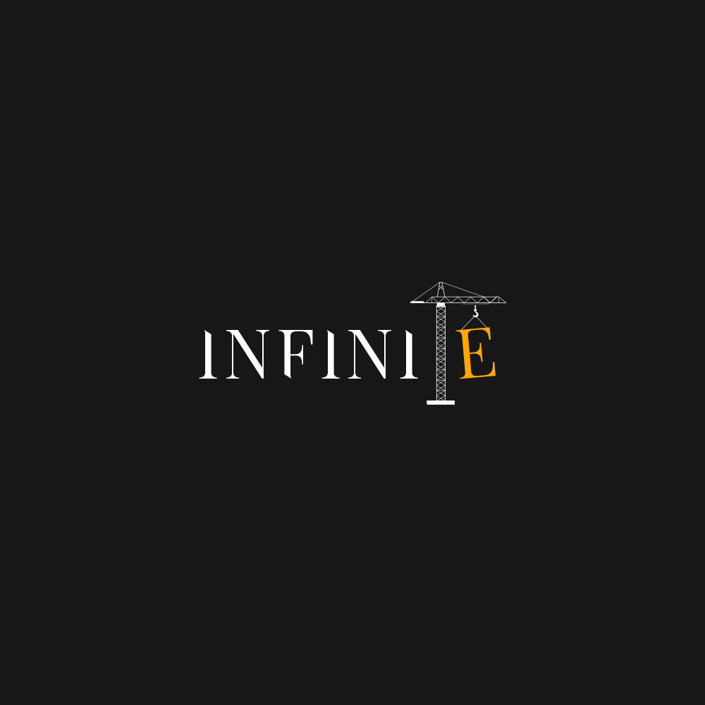 InfinitelogoArtboard-2-copy-2
